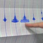 غرب ایران و عراق روی نوار زلزله: ۵ زمینلرزه در فقط یک ساعت (عکس: آرشیو)
