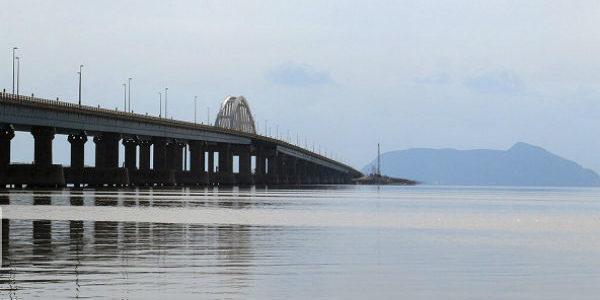 پروژه دولت برای احیای دریاچه ارومیه به پایان رسید