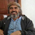 حامد بن حیدره تبار ایرانی دارد و در ایران با نام حمیدرضا کمالی سروستانی او را میشناسند