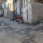 دور باطل فقر، کودکهمسری و اعتیاد