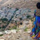 هورامان، کردستان
