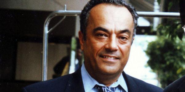 حبیب لاجوردی، مدیر پروژه تاریخ شفاهی ایران در مرکز مطالعات خاورمیانه دانشگاه هاروارد